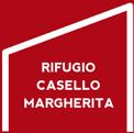 Rifugio Casello Margherita